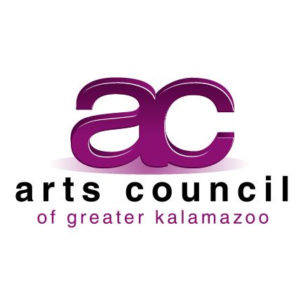 Arts Council of Greater Kalamazoo