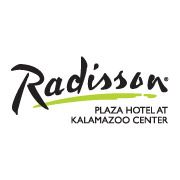Radisson Plaza Hotel at Kalamazoo City Center
